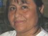 Elvira Huamanyalli