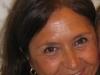 Viviana Cardilli