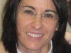 dott.ssa Lucia Dito