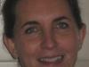 dott.ssa Monica Bartolucci