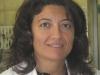 dott.ssa Raffaella Cellitti